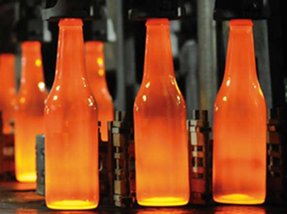 AB InBev stawia na piwo bezalkoholowe