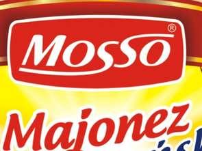 Mosso Kwaśniewscy przekształci się w Mosso Kewpie Poland
