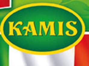 Właściciel marki Kamis przejął kolejną firmę
