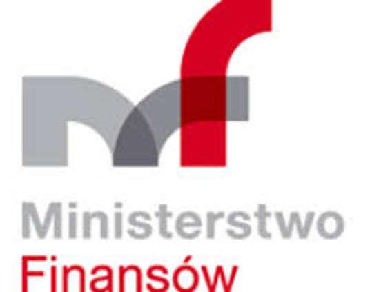 Rząd proponuje niższy podatek liniowy
