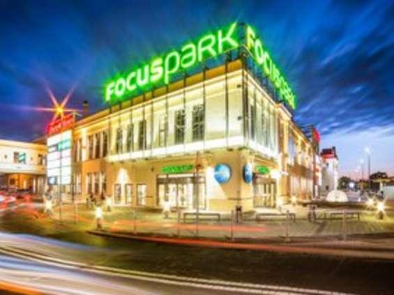 Kolejne centra handlowe w portfolio Rockcastle