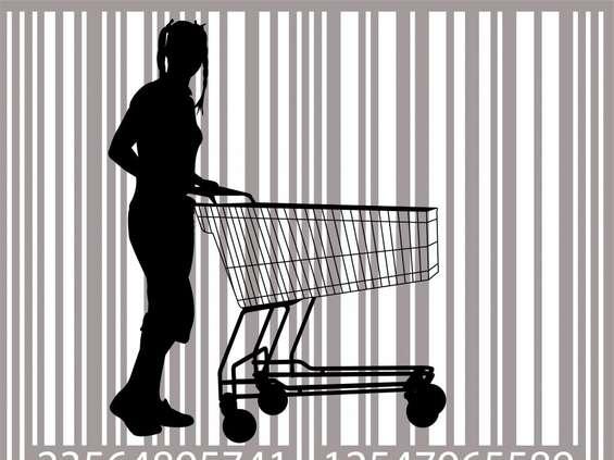 Wal-Mart pozostaje największym światowym detalistą