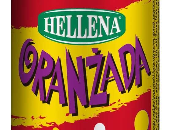 Oranżada Hellena ponownie u Kuby Wojewódzkiego