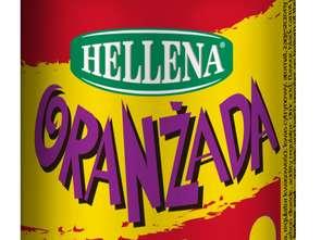Hellena sponsorem nowej edycji Idola