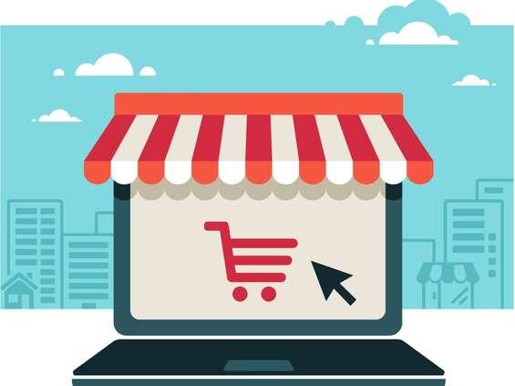 E-sklepy podsumowują 2016 rok