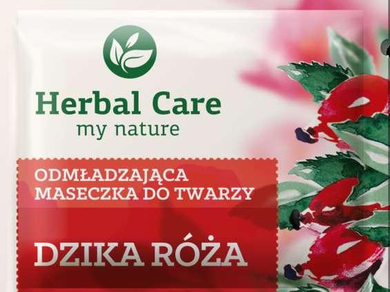 Farmona. Farmona Herbal Care