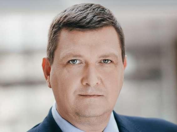 Zmiany w zarządzie Apsys Polska