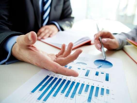 Emperia Holding dostała kredyt na ewentualny podatek