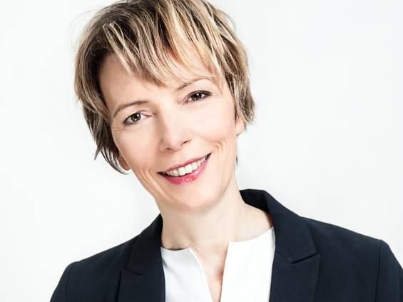 Agnieszka Sora nowym prezesem OFBOR