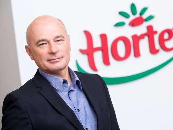 Hortex kontra Ren. Ciąg dalszy sporu