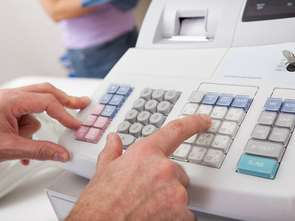Od 2018 r. kasy fiskalne będą połączone z centralnym systemem fiskusa