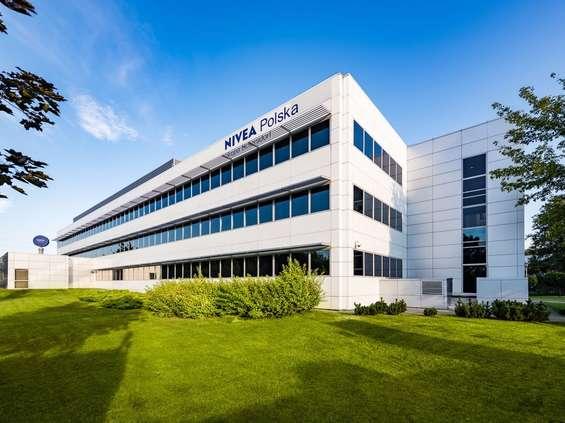 Beiersdorf z rekordowym zyskiem