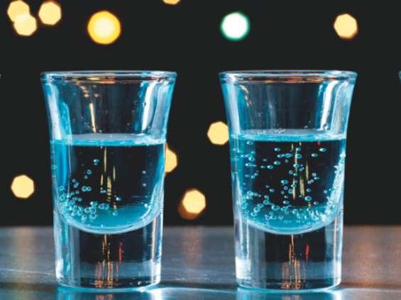 Wódka na prezent