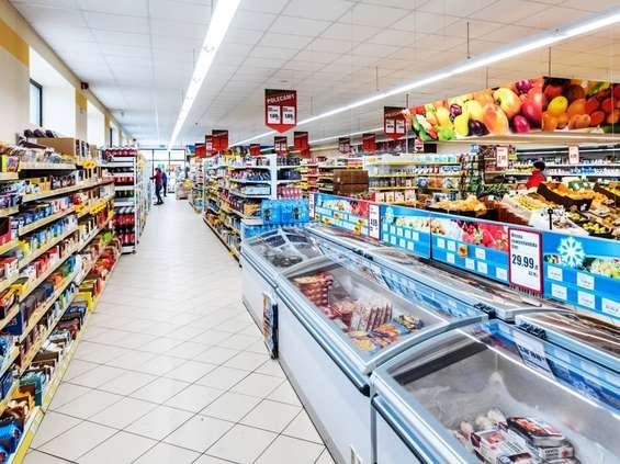 Zmiany w trybie życia determinują zachowania konsumentów