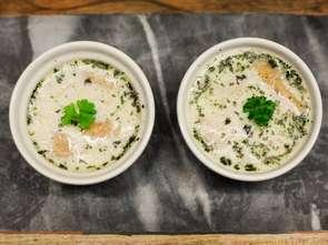 """Gotuj z """"Handlem"""": Zupa chlebowa"""
