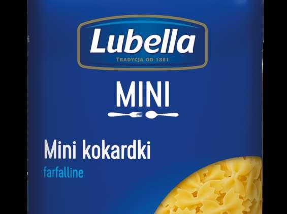 Lubella wybrała agencję