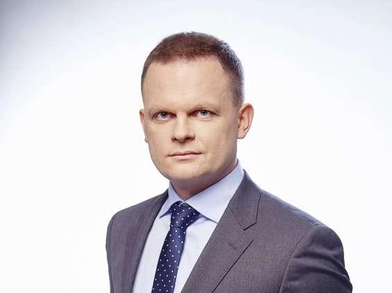 Białoruś znów otwiera się na import drobiu z Polski