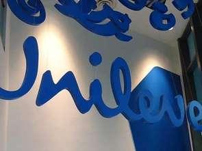 Unilever z pionierskim systemem rekrutacji