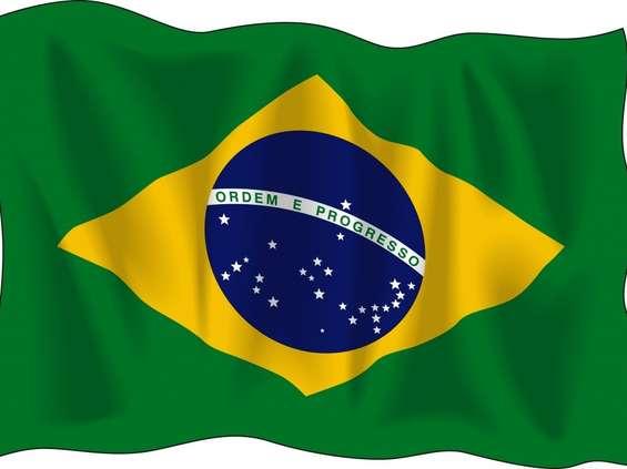 Brazylijczycy jedli i eksportowali nieświeże mięso