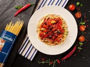 """Gotuj z """"Handlem"""": Spaghetti"""