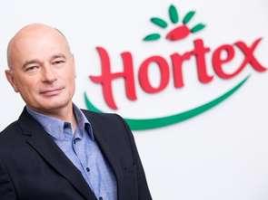 Hortex: nie widzimy możliwości utrzymania obecnego poziomu cen