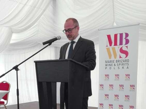 MBWS zainwestuje w Polsce 20 mln euro