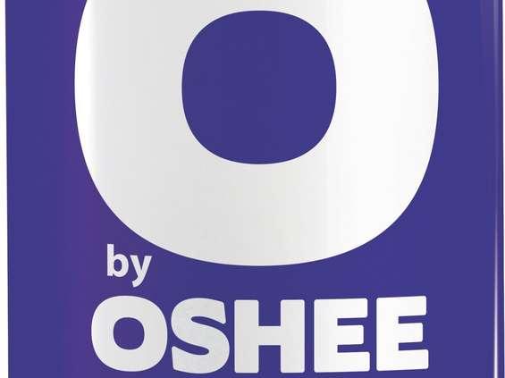 Oshee Polska. O by Oshee