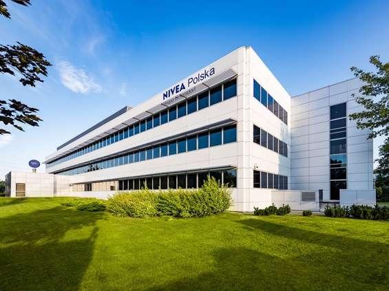 Dobry początek roku w Beiersdorfie