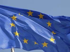 Polska zablokowała dodatkowy import cukru na rynek UE