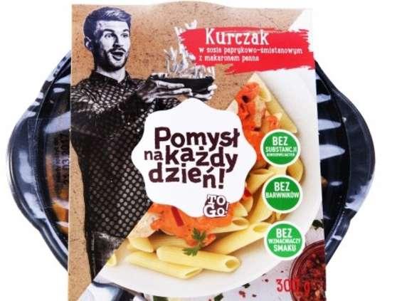Nowa lifestylowa marka w Lidlu