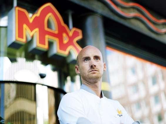 Burgery od Max Premium we Wrocławiu, Warszawie i Gdańsku