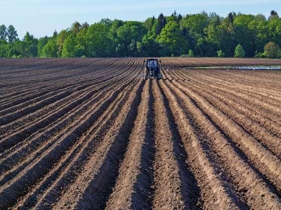 Wypłaty dla rolników pod kontrolą