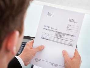 Odroczone terminy płatności to standard w biznesie