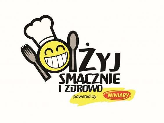 """7 edycja programu edukacyjnego marki Winiary ,,Żyj smacznie i zdrowo"""" dobiegła końca"""