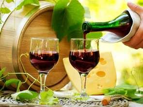 Promocje win mołdawskich w sieciach