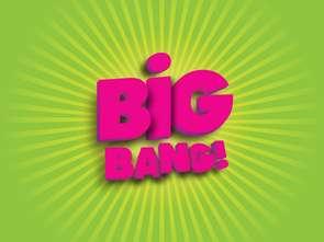 Do E.Leclerc jak co roku wraca loteria Big Bang