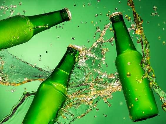 Heineken chce być liderem w piwie bezalkoholowym