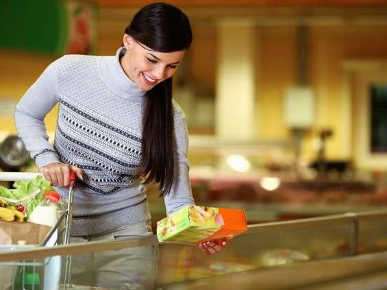 Rośnie znaczenie opakowań typu convenience