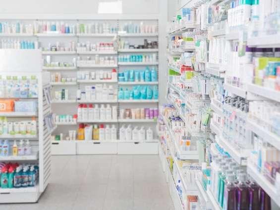 To już pewne: apteki tylko dla farmaceutów