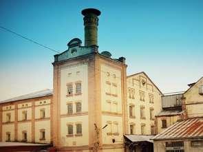 Browar Pilsweizer rozszerza dystrybucję