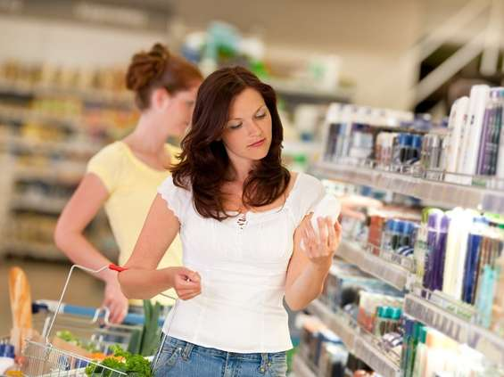 Młode Polki nakręcają koniunkturę na rynku kosmetyków