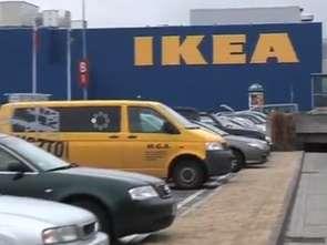 """IKEA rozszerza usługę """"meble przez internet"""" na nowe miasta"""