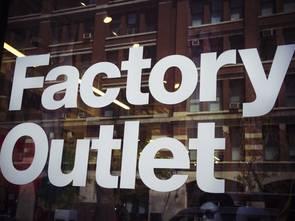 Outlety mogą stracić najwięcej na zakazie handlu w niedziele