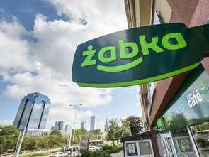 EBOiR zainwestuje 25 mln euro w Żabkę