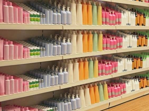 Projekt ustawy o produktach kosmetycznych już z poprawkami