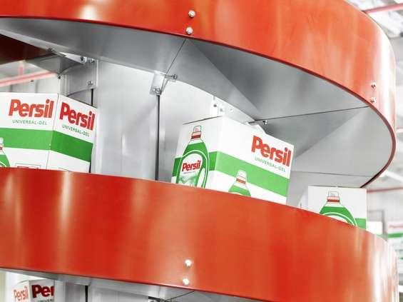Henkel rozbudowuje fabrykę w Raciborzu