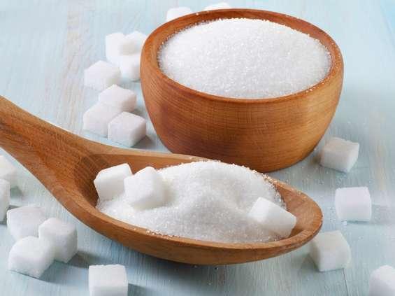 Cukier jest ok. Jego producenci chcą obalić stereotypy
