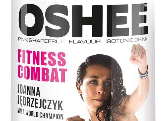 Oshee Polska. Oshee Fitness Combat