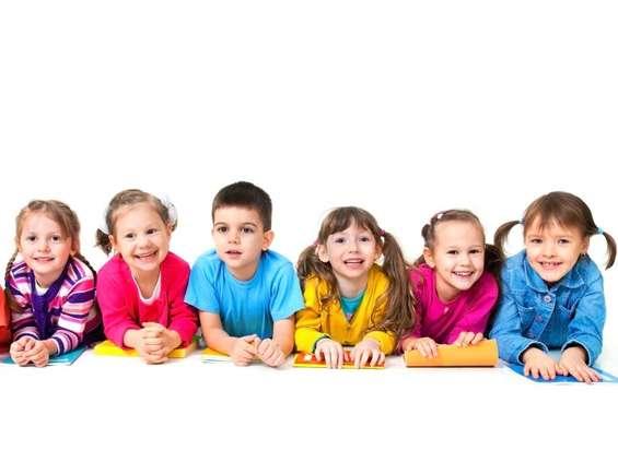 Rodzice o Dniu Dziecka: co kupują i za ile?
