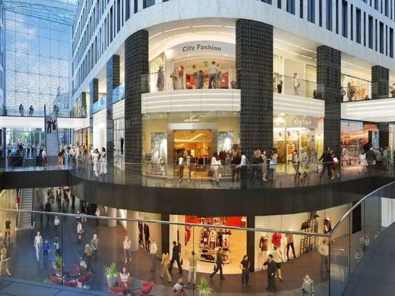 Inwestorzy z RPA i Azji wierzą w polski rynek